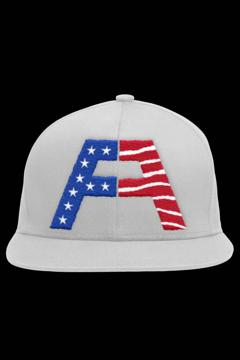 FA Snapback - product images  of