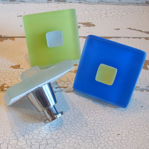 Sea,Glass,Tile,Drawer,Pull,Cabinet,Knob,$11.75,drawer_pulls,cabinet_knobs,sea_glass_knobs,drawer_knobs,knobs,glass_knobs,cabinet_pulls,glass_drawer_pulls,glass_cabinet_knobs,beach_glass_knobs,beach_glass_pulls,cabinet_hardware,going_coastal,glass,tile,cabinet_knob,drawer_pull,h