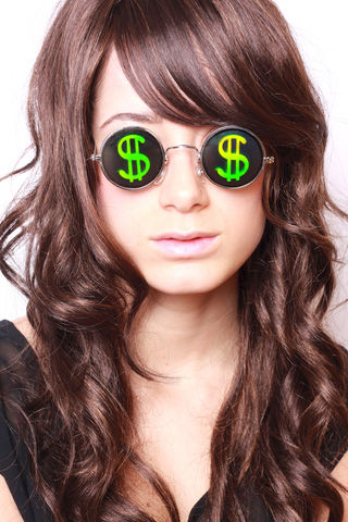 Money,Hologram,Sunglasses,hologram, sunglasses, sun, glasses, money, dollar, signs, goth, green, fashion, womens, womenfashion, clothes, clothing, shop, stylefeen, blog, blogger, ootd, outfit, sexy, handmade, style feen, Lady, Boner, Tee, top, tshirt, nastygal, forever21, madeinus