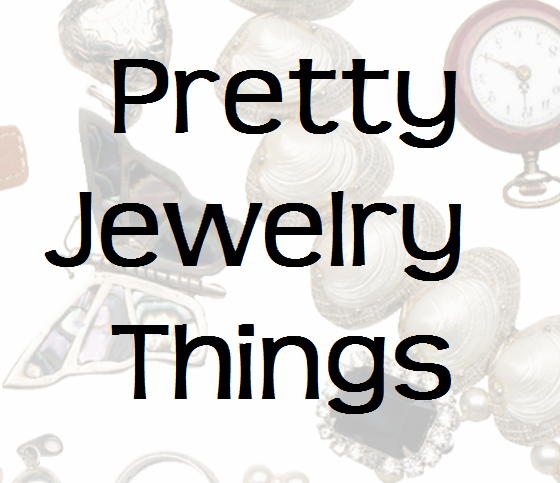 Pretty Jewelry Things Store