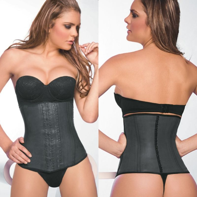 how to choose a corset for waist training