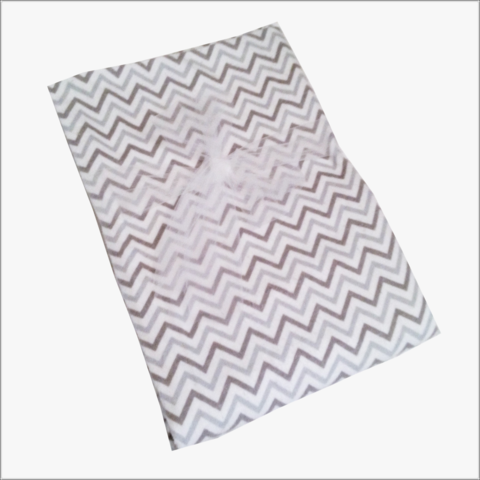 Grey,Chevron,Receiving,Blanket/Swaddler,Grey  Chevron, Grey Swaddler, Chevron Receiving Blanket