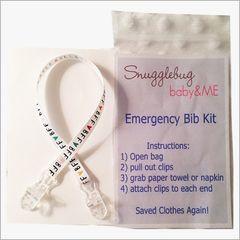snuggle bug wrap instructions