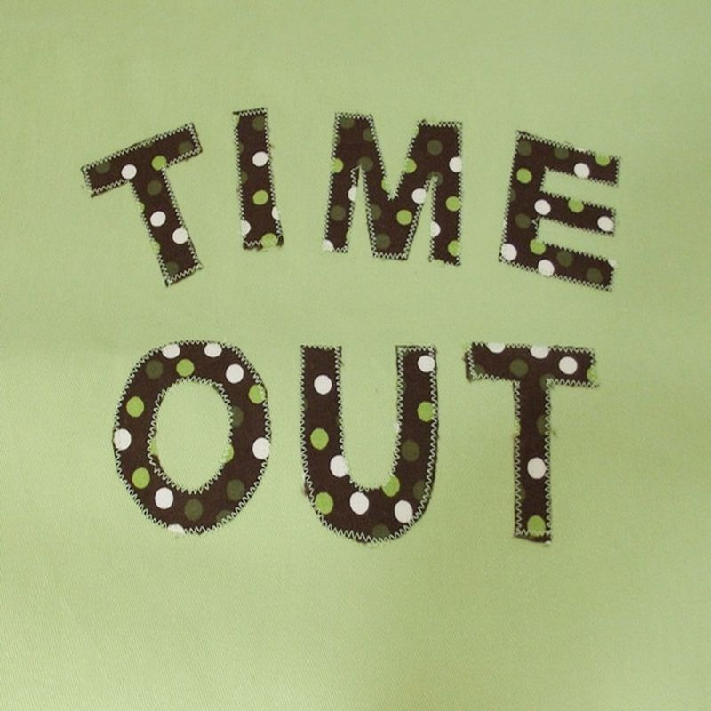 Time out mat product images of