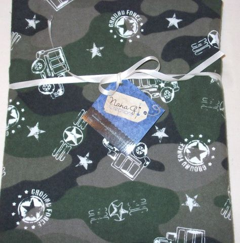 Military,Green,Camo,Receiving,Blanket,Children,Baby,green_camo,receiving_blanket,swaddler,newborn,boys,military,army,stroller,baby_shower_gift,nursing,chic,unique,flannel
