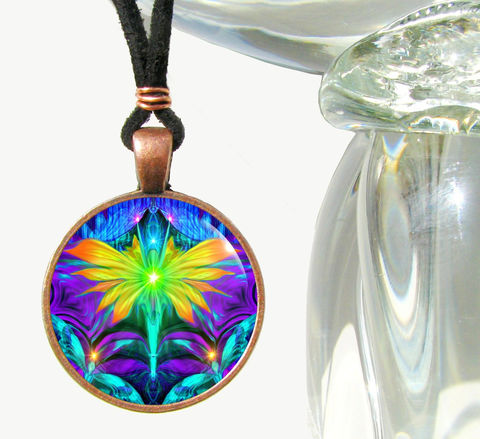 Chakra,Jewelry,,Psychedelic,Angel,Necklace,,Rainbow,Reiki,Pendant,Center,chakra, chakra jewelry, chakra necklace, chakra pendant, reiki, reiki jewelry, reiki necklace, reiki pendant, reiki healing, reiki energy healing, energy healing, pendant, necklace, jewelry, spiritual jewelry, spiritual necklace, energy jewelry,