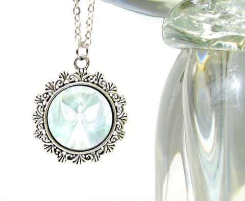 White,Necklace,,Crown,Chakra,Jewelry,,Reiki,Energy,Pendant,Vision,white necklace, chakra, chakra jewelry, chakra necklace, chakra pendant, reiki, reiki jewelry, reiki necklace, reiki pendant, reiki healing, reiki energy healing, energy healing, pendant, necklace, jewelry, spiritual jewelry, spiritual necklace, energy je