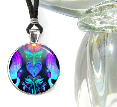 Reiki,Jewelry,,Energy,Necklace,,Angel,Art,Pendant,Angels,And,Dragonflies,chakra, chakra jewelry, chakra necklace, chakra pendant, reiki, reiki jewelry, reiki necklace, reiki pendant, reiki healing, reiki energy healing, energy healing, pendant, necklace, jewelry, spiritual jewelry, spiritual necklace, energy jewelry,