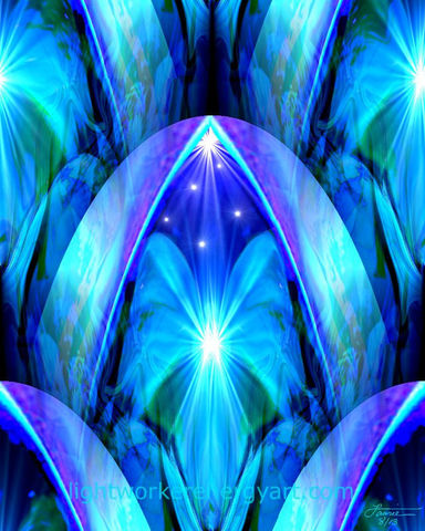 Blue,Abstract,Art,,Throat,Chakra,Healing,,Reiki,Energy,Decor,The,Doorway,violet flame healing, violet flame, chakra art, reiki art, visionary art, rainbow art, angel art, digital art, psychedelic art, yoga room, meditation, spiritual art, wall decor, wall art, wall hanging, art print, healing art, reiki healing, energy healing