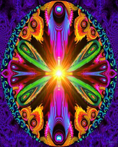 Psychedelic,Abstract,Art,,Reiki,Energy,Healing,Recalibration,psychedelic, energy art, chakra, reiki healing, reiki energy, chakra art, rainbow, abstract art, spiritual healing, earth changes