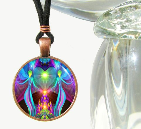 Twin,Flames,Necklace,,Violet,Flame,,Heart,Chakra,Jewelry,Twin,Flames,chakra, chakra jewelry, chakra necklace, chakra pendant, reiki, reiki jewelry, reiki necklace, reiki pendant, reiki healing, reiki energy healing, energy healing, pendant, necklace, jewelry, spiritual jewelry, spiritual necklace, energy jewelry,