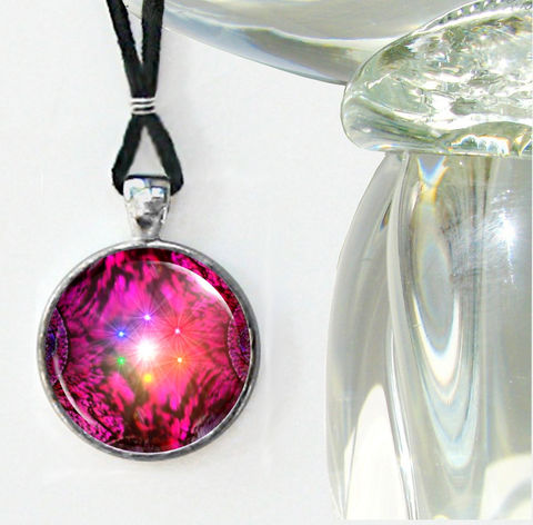 Chakra,Jewelry,,Red,Energy,Pendant,,Reiki,Healing,Necklace, art jewelry, red necklace, red violet pendant, energy healing, reiki, chakras, pendant necklace, handmade, fantasy, healing, energy, spiritual, jewelry, hippie, boho, bohemian, festival, chic, new age, psychedelic, metaphysical, abstract, meditation, cha
