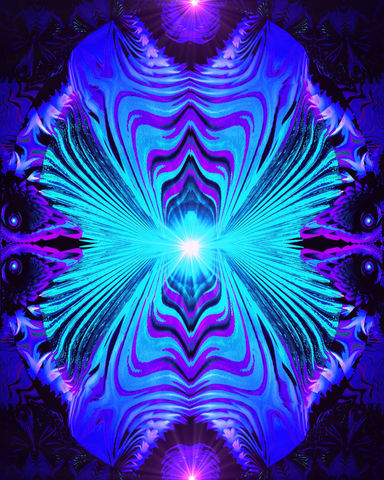 Purple,Teal,Abstract,Print,,Reiki,Energy,Wall,Decor,,Chakra,Art,Intuitive,Truth,purple and teal, purple decor, abstract art, blue and purple, twin flames, twin souls, violet flame healing, violet flame, chakra art, reiki art, visionary art, rainbow art, angel art, digital art, psychedelic art, yoga room, meditation, spiritual art, wa