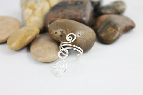 Adjustable,Silver,Spiral,Swirl,Ring,,TRS100,Jewelry,Ring,adjustable_ring,toe_ring,silver_ring,silver_toe_ring,swirl_ring,silver_swirl,womens_ring,foot_jewelry,wire_wrapped_ring,spiral_ring,spiral_toe_ring,silver_spiral,silver_spiral_ring