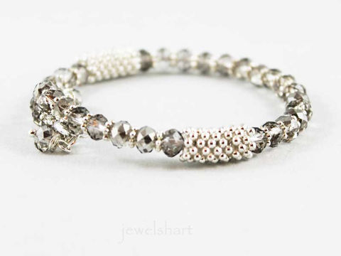 Memory,Wire,Bangle,,Crystal,Bead,Fashion,Bracelet,,Everyday,Jewelry,Bracelet,Bangle,beaded_bracelet,bangle_bracelet,memory_wire,beaded_memory_wire,memory_bracelet,fashion_bracelet,jewelshart,everyday_jewelry,casual_bracelet,crystal_bracelet,stacking_bracelet,simple_bracelet,crystal_bangle,crystal beads,memory wire