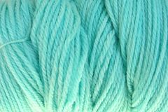 Ocean,Blue,Hand,Dyed,Merino,Wool,Yarn,Worsted,Weight,Hand Dyed Merino Wool Yarn Worsted Weight Aqua Blue
