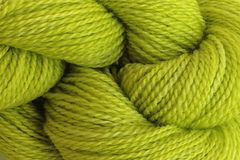 Rain,Green,Hand,Dyed,Merino,Wool,Yarn,Lace,Weight,Hand Dyed Merino Wool Yarn Lace Weight Lime Green