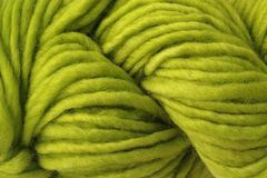 Rain,Green,Hand,Dyed,Wool,Pencil,Roving,Hand Dyed Merino Wool Yarn Pencil Roving Lime Green Bulky Weight