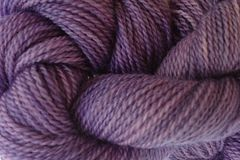 Violet,Purple,Hand,Dyed,Merino,Wool,Yarn,Lace,Weight,Hand Dyed Merino Wool Yarn Lace Weight Purple