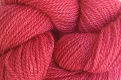Sun,Red,Hand,Dyed,Merino,Wool,Yarn,Lace,Weight,Hand Dyed Merino Wool Yarn Lace Weight Red