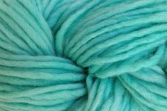 Ice,Blue,Hand,Dyed,Wool,Pencil,Roving,Hand Dyed Merino Wool Yarn Pencil Roving Aqua Bulky Weight