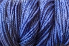 Crocus,Blue,Hand,Dyed,Merino,Wool,Yarn,Worsted,Wt,Hand Dyed Merino Wool Yarn Worsted Weight Blue
