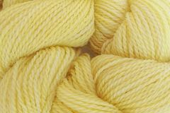 Tango,Yellow,Hand,Dyed,Merino,Wool,Yarn,Lace,Weight,Hand Dyed Merino Wool Yarn Lace Weight Yellow