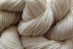 Tent,White,Hand,Dyed,Merino,Wool,Yarn,Lace,Weight,Hand Dyed Merino Wool Yarn Lace Weight Natural White