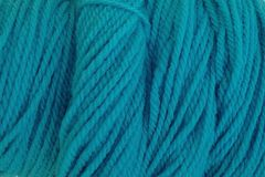 Frost,Blue,Hand,Dyed,Merino,Wool,Yarn,Worsted,Wt,Hand Dyed, Merino Wool Yarn, Worsted Weight, Frost Blue