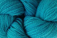 Frost,Blue,Hand,Dyed,Merino,Wool,Yarn,Lace,Weight,Hand Dyed Merino Wool Yarn Lace Weight Turquoise Blue