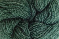 Avocado,Green,Hand,Dyed,Merino,Wool,Yarn,Lace,Weight,Hand Dyed Merino Wool Yarn Lace Weight Green