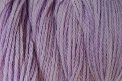 Purple,Wind,Hand,Dyed,Merino,Wool,Yarn,Worsted,Wt,Hand Dyed Merino Wool Yarn Worsted Weight Purple eweandmeayrns