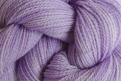 Purple,Wind,Hand,Dyed,Merino,Wool,Yarn,Lace,Weight,Hand Dyed Merino Wool Yarn Lace Weight Lavender Purple eweandmeyarns