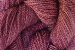 Plum,Pie,Hand,Dyed,Merino,Wool,Yarn,Lace,Weight,Hand Dyed Merino Wool Yarn Lace Weight Plum Purple Pie Season eweandmeyarns