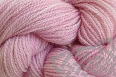 Girlie,Pink,Hand,Dyed,Merino,Wool,Yarn,Lace,Weight,Pale Baby pink, Hand Dyed, Merino Wool Yarn, Lace Weight, Girlie Pink, Girlie Girl, eweandmeyarns.com Champagne pink, Light pink, Piggy pink, Pale pink Yarn, Baby pink, Spanish pink, Cameo pink