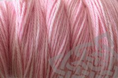 Girlie,Pink,Hand,Dyed,Merino,Wool,Yarn,Worsted,Wt,Merino Wool Yarn, Worsted Weight, Girlie Pink, Hand Dyed, Pale Pink, Pastel Pink, Gum Pink, Girlie Girl, Petal Pink, eweandmeyarns.com