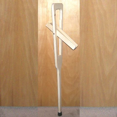 Pee,cane,,retirement,gift,,bathroom,aid,,old,fashioned,gentleman's,whizzing,Pee cane, whiz cane, dribble cane, drip cane, potty cane, piss stick, bathroom aid, gag gift, retirement gift, practical joke, funny gift, bathroom humor, redneck gift, hillbilly gift