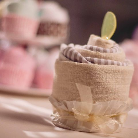 Giant,Cupcake,giant cupcake, cupcake, baby gift, baby cakes