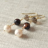 product images 2 of 5