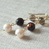 product images 5 of 5