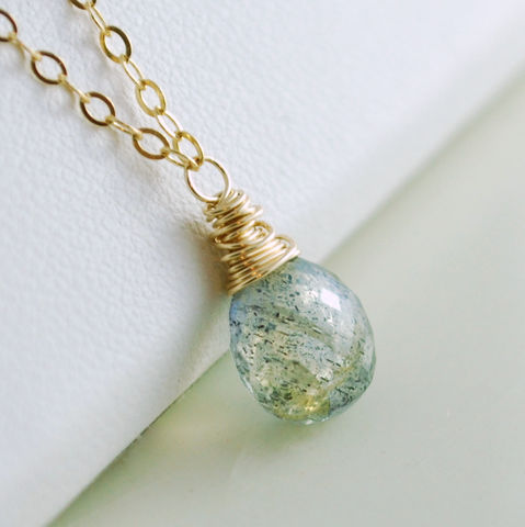Labradorite,Necklace,Gold,Jewelry,Wire_Wrapped,gemstone,semiprecious,gold_filled,genuine,simple,labradorite,moss_aquamarine,aaa,jewellery,labradorite_necklace,labradorite_jewelry,gemstone_necklace,gold,gold_fill