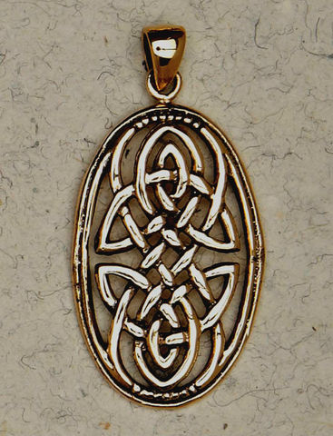 Celtic,Dream,Weaver,Bronze,Amulet,Pendant,Celtic Dream Weaver, Bronze Amulet, Celtic Pendant, Solid Bronze Pendant, Bronze Old World Jewelry, Bronze Jewelry, Old World Pendant, Bronze charms, celtic knot work, knot work, tribal jewelry, Bronze cast, traditional Czech