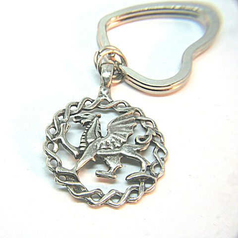 Celtic,Medallion,Pendant,Heart,Key,Ring,fantasy,Amulet,Genuine,Pewter,Jewelry,Necklace,pendant_charm,silvermoongalleria,Genuine_pewter,Dragon_Charm,Heart_Key_Ring,fantasy_keyring,Griffen_Amulet,Griffen_Pendant,fantasy_gifts,Mens_Gifts,Celtic_Medallion,Epsteam,pewter,Celestial Dragon