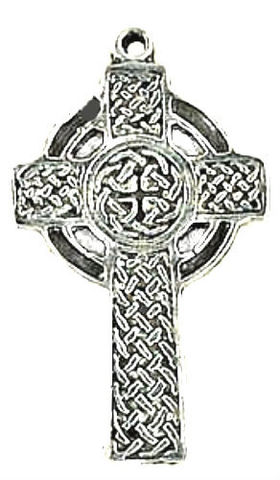 Celtic,Knot,work,Gothic,Cross,Pendant,Ancient,Amulet,Celtic Knot design, Celtic Cross, sun-cross, Celtic Pendant, Celtic jewelry,  Celtic Cross amulet, bohemian jewelry, symbolic pendant, sacred amulet, Celtic Charms, Goddess jewelry,  silvermoongalleria.com, celtic Legends,