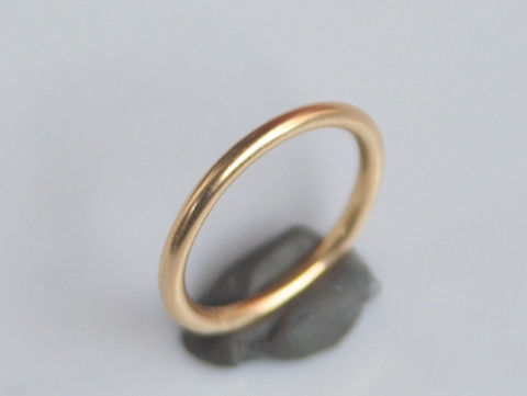 Classic,18k,yellow,gold,wedding,band,Jewelry,Ring,Gold,beatriz_fortes,aspiringmetalsteam,contemporary_jewelry,eco_friendly,18k_yellow_gold,2mm_stacking_ring,gold_stacking_ring,gold_wedding_ring,mens_wedding_ring,gold_wedding_band,classic_gold_ring,round_wedding_ring,simple_gold_ring,18k gold