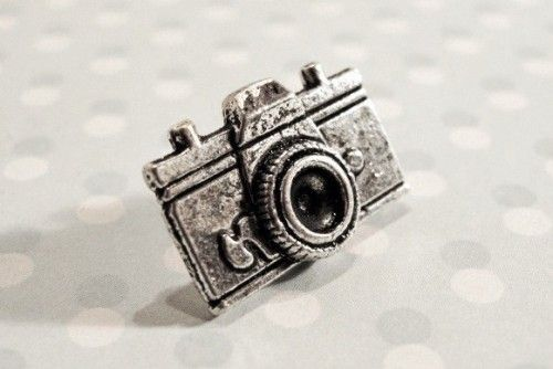 rock lapel public custom brooch item pin climber pewter bk