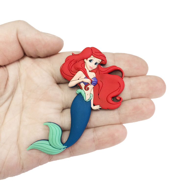 The Little Mermaid Ariel Magnet - product images  of