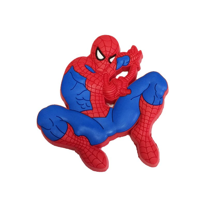 Spiderman Fridge Magnet - product images  of