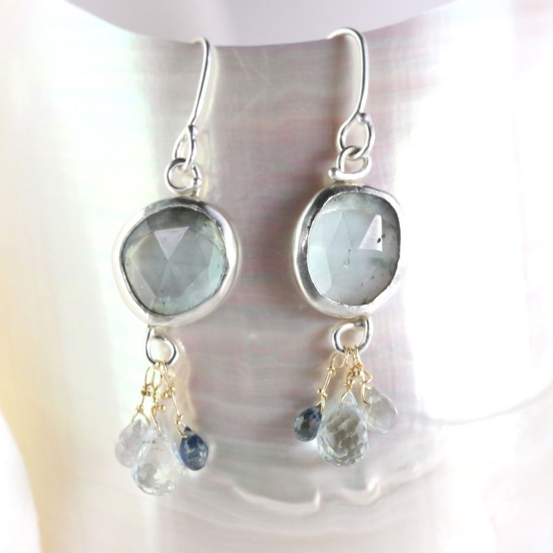 post with butterfly hold pearl white earrings gold chain iolite on aquamarine bellamy image fittings length sapphire cobra and