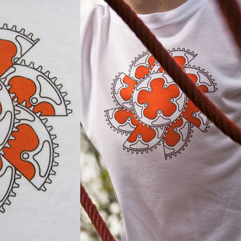 TOUR,DE,TOMTANGLE,MENS,COG,T,SHIRT